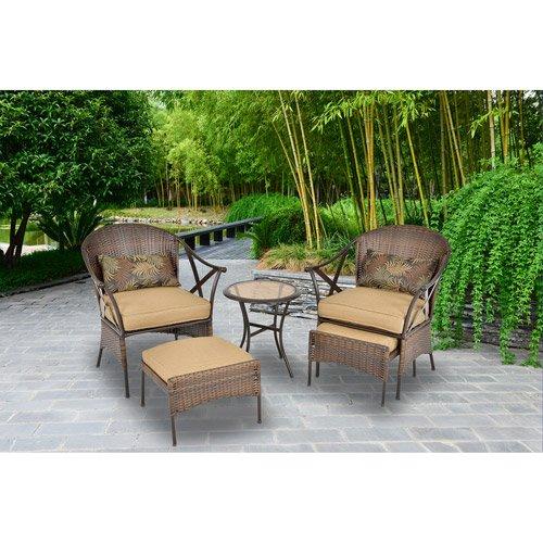 Mainstays-5-Piece-Skylar-Glen-Outdoor-Leisure-Set-Tan-Seats-2