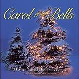 Carol Of The Bells Cd
