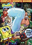 SpongeBob SquarePants: The Complete 7...