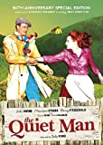 The Quiet Man [60th Anniversary Special Edition]