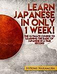 Japanese Ninja : Learn japanese expre...