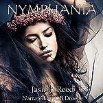 Nymphania | Jasmin Reed