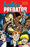 Image of Archie Vs Predator