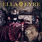 Feline (Deluxe) [Explicit]