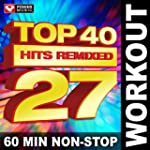 America's Sweetheart (Workout Mix)