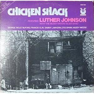 "Luther ""Snake Boy"" Johnson - Page 2 615lr3w15pL._SL500_AA300_"