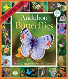 img - for Audubon Butterflies Calendar 2012 (Picture-A-Day Wall Calendars) book / textbook / text book