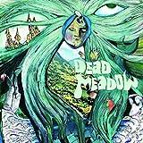 Dead Meadow by Dead Meadow (2006-06-11)