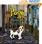 Pogo The Roving Pup