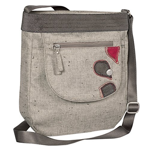haiku-womens-jaunt-eco-crossbody-handbag-mushroom