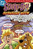 Scooby-doo in Screechy Keen (Scooby-Doo Graphic Novels)