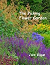 The Picking Flower Garden
