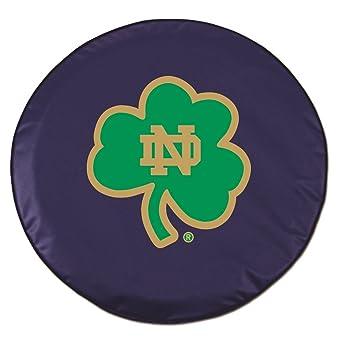 NCAA Notre Dame Fighting Irish ND Billiard Table Cover