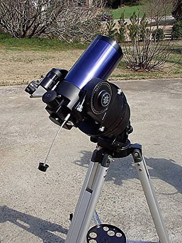 Meade Ext 90 Astronomical And Spotting Telescope
