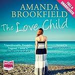 The Love Child | Amanda Brookfield