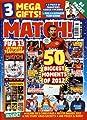 Match / Gb