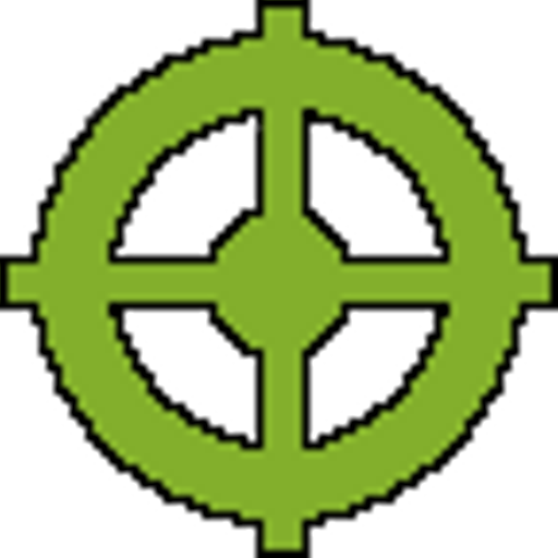 Locator (Family Locator App compare prices)
