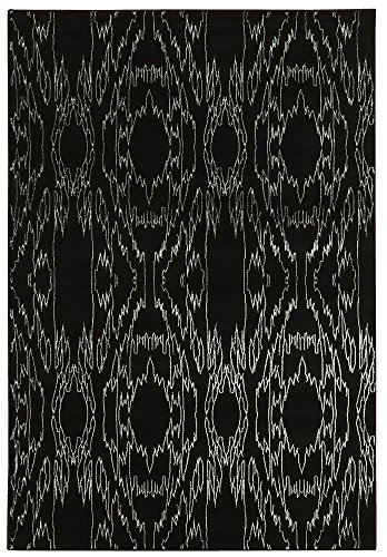 Transitional Area Rug (7 ft. 6 in. L x 5 ft. 3 in. W (25 lbs.))