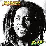 Satisfy My Soul - Bob Marley n The Wailers