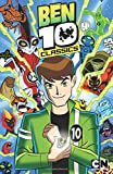 img - for Ben 10 Classics Volume 4: Beauty and the Ben book / textbook / text book