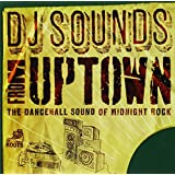 DJ Sounds from Uptown