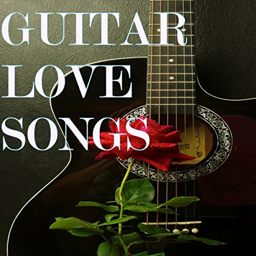 Endless Love Guitar front-257695