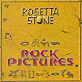 Rock Pictures