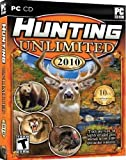 Hunting Unlimited 10th Anniversary 2010 [import anglais]