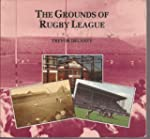 The Grounds of Rugby League