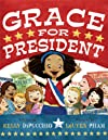 Grace for President