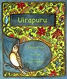 Uirapur�: Based on a Brazilian Legend