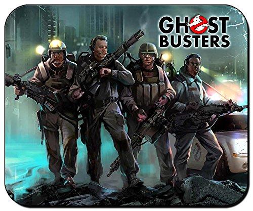 ghostbusters-bill-murray-dan-aykroyd-a-tapis-de-souris-mousepad-pc