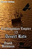 Carthaginian Empire 13 - Desert Rats