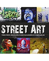 Album Street art