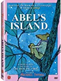Abel's Island / The Dancing Frog [Import]