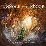 img - for A Knock at the Door book / textbook / text book
