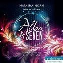 Vertraue niemals der Erinnerung (Alba und Seven) Hörbuch von Natasha Ngan Gesprochen von: Mark Bremer