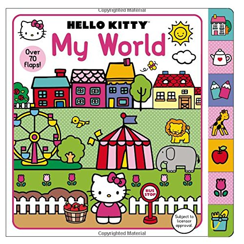 Hello-Kitty-My-World