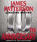 10th Anniversary (Women's Murder Club) James Patterson