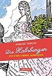 Die Habsburger: Das etwas andere Ausm...