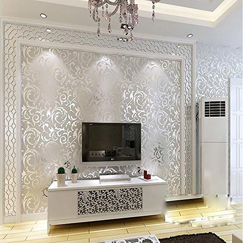 qihang-sliver-gray-victorian-damask-embossed-textured-wallpaper-053m10m53m2