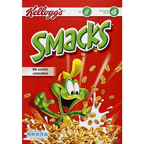 kelloggs-cereales-smacks-ble-souffle-caramelise-prix-unitaire-envoi-rapide-et-soignee