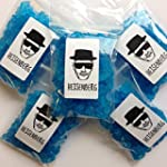 20g Bag of Breaking Rock Candy - 98%...