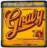 echange, troc Smoove - Gravy: Remixes and Rarities