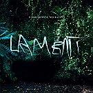 Lament [Vinyl LP] [Vinyl LP]
