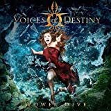 Power Dive by Voices of Destiny (2012-02-14)
