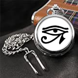 Eye of horus Watch