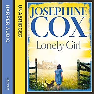 Lonely Girl Audiobook