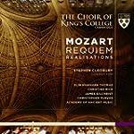 Mozart: Requiem Realisations - The Ch...