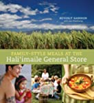 Family-Style Meals at the Hali'Imaile...
